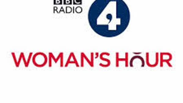 Self injury Support discusses the impact of social media on Woman's Hour 8/2/19